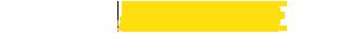 boraes-adventures-logo (4)